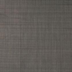 Leeds Humo | Curtain fabrics | Equipo DRT