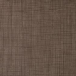 Leeds Cafe | Curtain fabrics | Equipo DRT