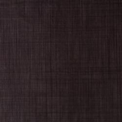 Leeds Wengue | Curtain fabrics | Equipo DRT