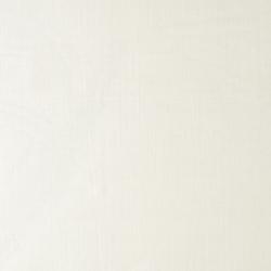 Leeds Marfil | Tejidos para cortinas | Equipo DRT