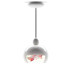 juuyo koi carp tattoo | General lighting | moooi