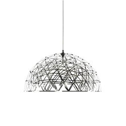 raimond dome 79 | Iluminación general | moooi
