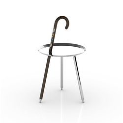 urbanhike table | Side tables | moooi