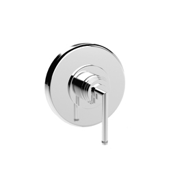 Titian 3292 MC | Shower taps / mixers | stella