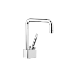 Cucina 3230 Box | Kitchen taps | Rubinetterie Stella S.p.A.