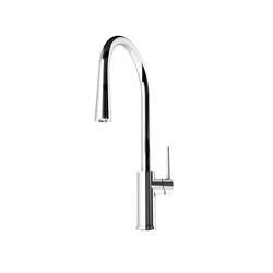 Cucina 3230 Lucilla | Kitchen taps | stella