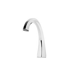 Teletron Eccelsa | Wash basin taps | Rubinetterie Stella S.p.A.