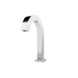 Teletron Quadro | Grifería para lavabos | stella