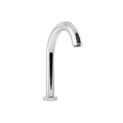 Teletron Tondo | Wash-basin taps | stella
