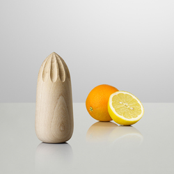 Turn Around Juicer | Baraccessoires | Muuto