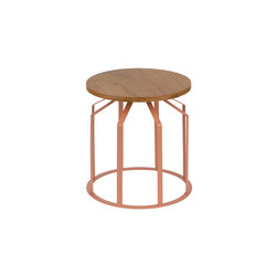 Diana | Side tables | Gotwob