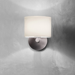 2126-1 Wall lamp | General lighting | Luz Difusión