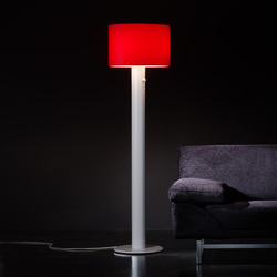 2123-3 Floor lamp | General lighting | Luz Difusión