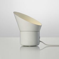 Up Lamp | General lighting | Muuto