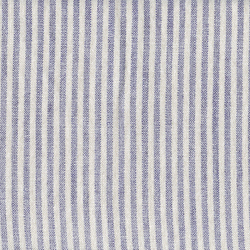 Week end LI 742 45 | Curtain fabrics | Élitis