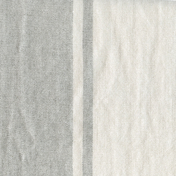 Week end LI 743 02 | Curtain fabrics | Elitis