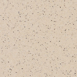 Sistem T Graniti | Ceramic tiles | Marazzi Group