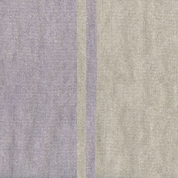 Week end LI 743 55 | Curtain fabrics | Élitis