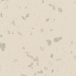 Sistem T Kaleidos | Ceramic tiles | Marazzi Group
