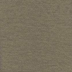 Sortilege LI 748 05 | Curtain fabrics | Elitis
