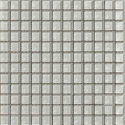 Sistem V Crystal | Mosaïques verre | Marazzi Group