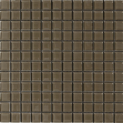 Sistem V Crystal | Mosaïques | Marazzi Group