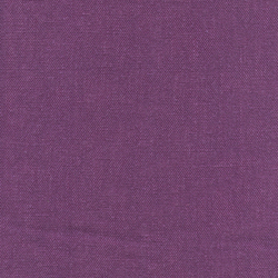 Sortilege LI 748 54 | Curtain fabrics | Elitis