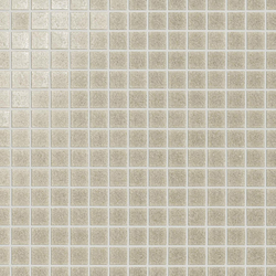 Sistem V Glass | Mosaïques verre | Marazzi Group