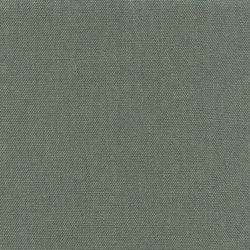 Sortilege LI 748 63 | Curtain fabrics | Elitis