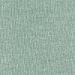 Sortilege LI 748 64 | Curtain fabrics | Elitis