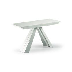 Convivium | Console tables | Cattelan Italia