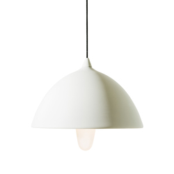 Aron 401 | Suspended lights | Functionals