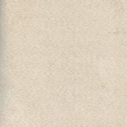Santa Fe LW 370 03 | Curtain fabrics | Elitis