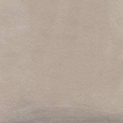 Santa Fe LW 370 05 | Curtain fabrics | Élitis