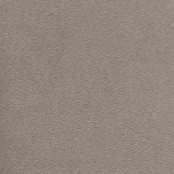 Santa Fe LW 370 06 | Curtain fabrics | Élitis