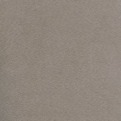 Santa Fe LW 370 06 | Curtain fabrics | Elitis
