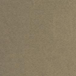 Santa Fe LW 370 07 | Curtain fabrics | Élitis