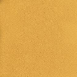 Santa Fe LW 370 21 | Curtain fabrics | Élitis
