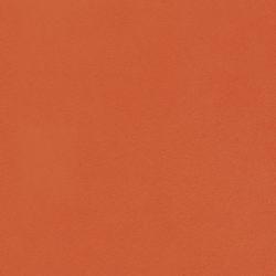 Santa Fe LW 370 32 | Curtain fabrics | Élitis