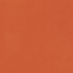 Santa Fe LW 370 32 | Curtain fabrics | Elitis