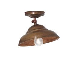 Il Barile | General lighting | Il Fanale