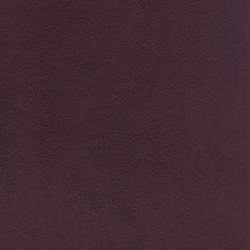 Santa Fe LW 370 55 | Curtain fabrics | Elitis