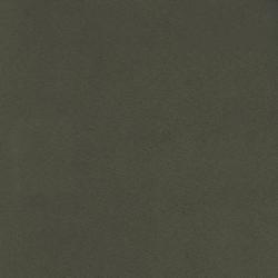 Santa Fe LW 370 67 | Curtain fabrics | Élitis