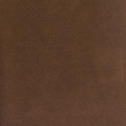 Santa Fe LW 370 71 | Tejidos para cortinas | Elitis