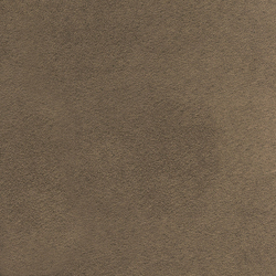 Santa Fe LW 370 72 | Vorhangstoffe | Elitis
