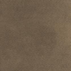 Santa Fe LW 370 72 | Curtain fabrics | Elitis
