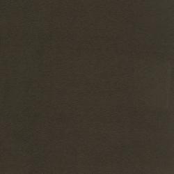 Santa Fe LW 370 78 | Curtain fabrics | Élitis