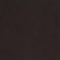 Santa Fe LW 370 79 | Curtain fabrics | Elitis