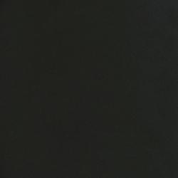 Santa Fe LW 370 80 | Curtain fabrics | Elitis