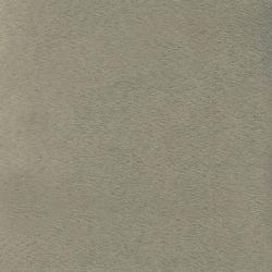 Santa Fe LW 370 81 | Curtain fabrics | Elitis